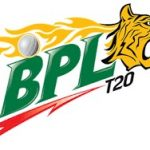 BPL 2021 Schedule, Team, Venue, Time Table, PDF & Point Table