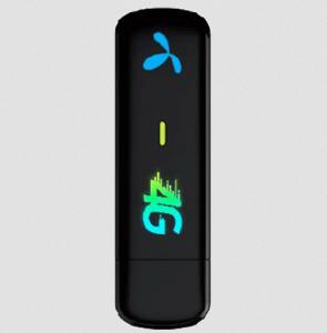 GP 4G Modem