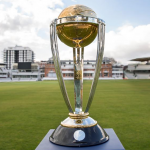 ICC Cricket World Cup 2019 Schedule! Venue! Time Table