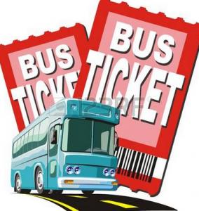 Online Bus Ticket BD Price (2)