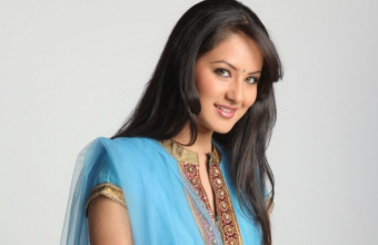 Pooja Bose Net Worth 2021, Height, Weight,  Wiki, Boyfriend & Family
