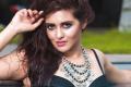 Priyanka Sarkar Age (2)