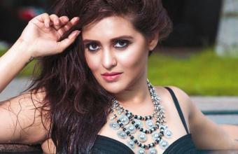 Priyanka Sarkar Net Worth 2021 Height, Weight,  Wiki & Boyfriend