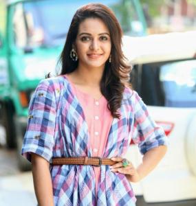 Priyanka Sarkar Age
