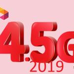 Robi Internet Package 2019! Robi 30GB 349TK Offer