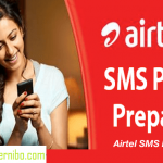 Airtel SMS Pack BD 2020! 100SMS@2Tk! 700SMS@7Tk