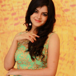 Madhumita Sarkar (Pakhi) Age! Height! Weight!  & Boyfriend