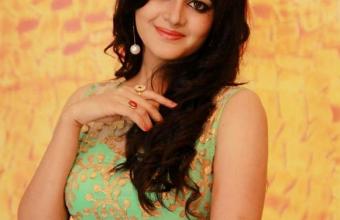 Madhumita Sarkar (Pakhi) Age! Height! Weight!  & Boyfriend