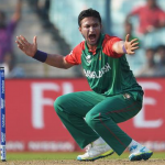 Shakib Al-Hasan Age! Height! Weight!  Wiki! Boyfriend & Family