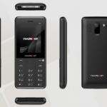 Symphony L65J Price in Bangladesh & Full Specification
