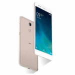 Lava Z25 Price in India, Feature & Full Specification