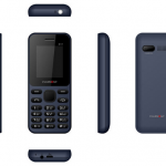 Symphony B17i Price in Bangladesh & Full Specification