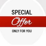 Airtel 15 GB Internet 197 Tk Offer Per-Day 1GB Data