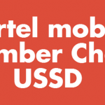 Airtel Number Check BD 2021! SMS Check Code & Internet Check Code