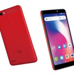 Itel S13 Pro Price in Bangladesh & Full Specification