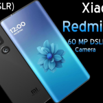 Xiaomi Redmi Note 7 Pro Price in Bangladesh & Full Specification