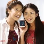 Airtel 193TK Bundle Offer 2019-200 SMS, 200 Min & 200MB