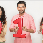 Airtel Postpaid New Connection With Special Offer BD