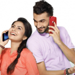 Airtel iPhone 8 offer! Warranty! Price & Full Specification