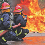 Dhaka Division Fire Service Phone Number-offernibo.com