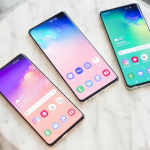 Samsung Galaxy S10E Price in Bangladesh, Review & Full Specification