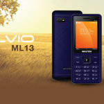Walton Olvio ML13 Price in Bangladesh Full Specification