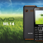 Walton Olvio ML14 Price in Bangladesh & Full Specification