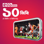 Robi 10GB 501TK Validity 30 Days-offernibo.com