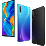 Huawei P30 Lite Price in Bangladesh & Full Specification
