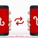 How to Robi Balance Transfer System 2020? – Offernibo