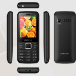 Symphony L23i Price in Bangladesh & Full Specification