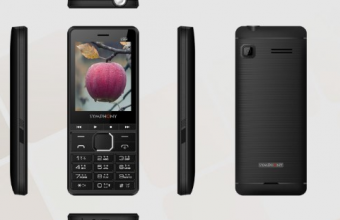 Symphony L55i Price in Bangladesh & Full Specification
