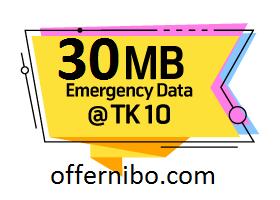GP Internet MB Loan-Offernibo.com