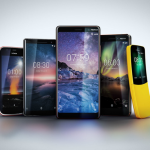 Nokia Upcoming Mobile in Bangladesh 2019