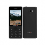 Symphony T140 Price in Bangladesh & Full Specification