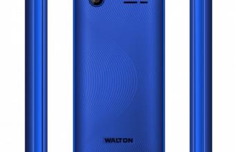 Walton Olvio ML15 Price in Bangladesh