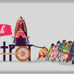 Rath Yatra 2019 Date! Image! Photos