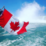 Canada Day 2019 Image, Wallpaper & Pictures