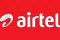 Airtel-3GB-Internet-54TK