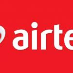 Airtel 3GB Internet 54TK Offer