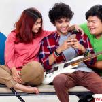 Airtel 7GB Internet 179TK Offer-Offernibo