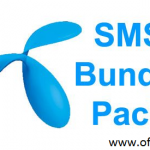 GP SMS Pack Update 2019! Offernibo.Com