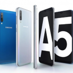 Samsung Galaxy A50 Price in Bangladesh! Feature & Full Specification!