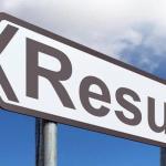 HSC Result 2019 Fast Online