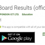 HSC Result 2019 by App-offernibo