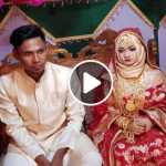 Mustafizur Rahman Age! Bio! Height! Wife! Family & Girlfriend