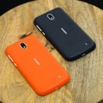 Nokia 1 GP Online Shop & Full Specification! Offernibo
