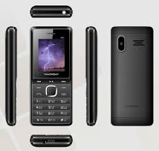 Symphony B60 Price in Bangladesh & Full Specification