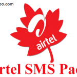 Airtel SMS Pack BD Update! 50 SMS 2TK! 200 SMS 5TK Offer