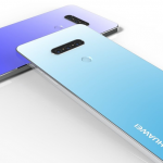 Huawei P40 Lite Release Date, Price, Review, Specs and Full Specification